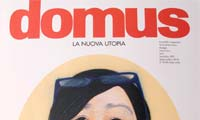 LuigiBussolati_domus