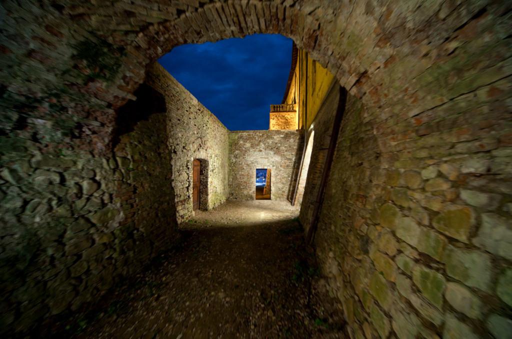 Rocca_San_Vitale_Sala_Baganza_3