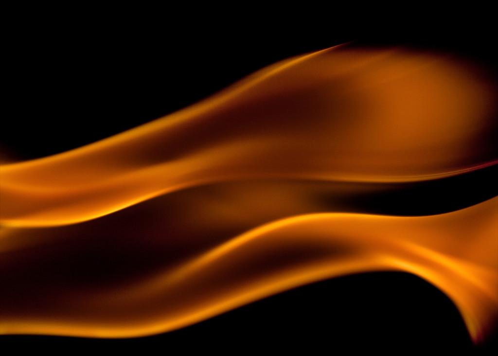 home_fuoco