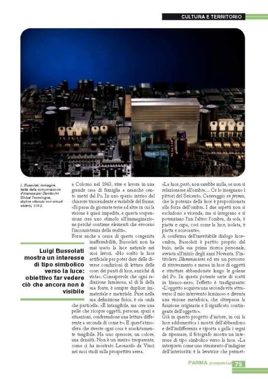 Parmaeconomica_Pagina_2