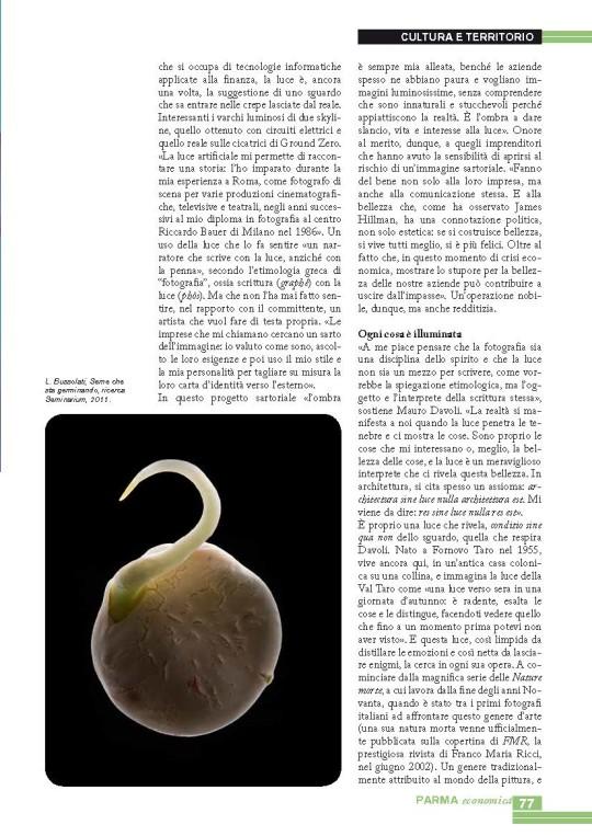 Parmaeconomica_Pagina_4