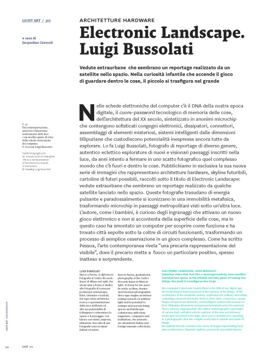 LUCE 310 Bussolati_Pagina_4